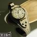 腕時計「Ivories」TYPE-01 / MAT IVORY SP
