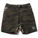 "RUDIE'S / ルーディーズ |【SALE!!!】"" BLAST CAMO SHORTS ""  DARK CAMO"