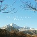 【CD SINGLE】窓のむこう