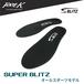 Super BLITZ(オールスポーツモデル)