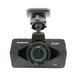 スーパーHD 超高解像度  超広角135° ハイエンドモデルドライブレコーダー GPS付(みちびき対応)