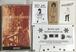 """gal-031 boys age """"Epstein Orkestar"""" カセットテープ"""