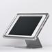 『T1』 iPad盗難防止展示スタンド