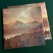 5PM PROMISE / unfinished landscape (CD)