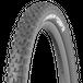 Michelin ワイルドグリッパー2 27.5x2.25