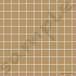 35-l 1080 x 1080 pixel (jpg)