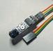 赤外線反射センサ RDI-TCRT5000D