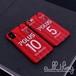 「Jリーグ」浦和レッドダイヤモンズ 2019シーズン ホームユニフォーム 柏木陽介 槙野智章 iPhoneXS Max iPhone7 ケース