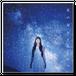 アルバム「星の詩」