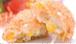 国産無添加コロッケ「コーンクリーム」25個入り(おまけ2個付) ≪合同食品≫