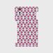 梅帯B 側面+裏面スマホケース Android用