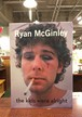 【BOOK】 THE KIDS WERE ALRIGHT/Ryan McGinley