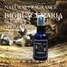 【販売開始】BIGBRACKMARIA for Men Aroma Mist 60ml(300プッシュ)