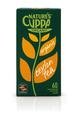 ネイチャーズカッパ セイロン 60ティーバッグ (98%カフェインフリー)