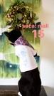 """15*スカとお揃いTシャツ♪(6)""""ナンパスカ"""""""
