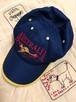 2000's australia cap