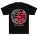 ブリトラ大復活祭オリジナルTシャツ