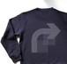 右 !【Sweatshirt】4 colours