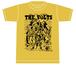 THE VOLTS オオカミTシャツ