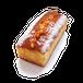 ORANGE POUND CAKE オレンジパウンドケーキ
