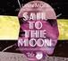 [CD] Linn Mori / Sail To The Moon