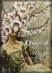 公演DVD#6:【DIGITALIS ~隠サレヌ恋~】
