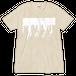 【past】Tシャツ