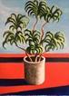 太久磨「自画像としての植物 26」