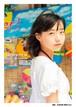 和田あずさ 1st Photobook 「segment.w」(生写真2枚プレゼント付き)