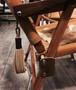【送料無料】OLD MOUNTAIN(オールドマウンテン)BRASS 真鍮交換パーツ【正規品】