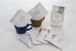 若葉コーヒー研究所 コーヒー豆1種類+ドリップパック10個セット