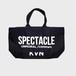 """SPECTACLE""Boston bag"