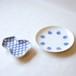 東屋/豆皿&小皿セット