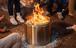 Solo Stove Bonfire アルミニウムストーブ「ボンファイアー」