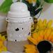 無印良品「飲み方が変えられる水筒」限定★水筒ケース、水筒カバー(おにぎり)