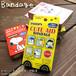 【即納】ばんそうこう 絆創膏 バンドエイド バンデージ スヌーピー スポンジボブ ウォーリー z-112