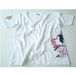 web限定! 姫Tシャツ  サイズM