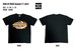 KING OF BUCK Season 2 T-shirt
