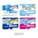 mixza microSDHCカード シャーク 16GB Class10 UHS-I U1 80MB/s