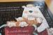 【お家で遊ぼう】チョークアートのジグソーパズル『箱ハリネズミ』