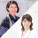 [17P5]6/17(土) 16:00-17-30 井上 留美子&Yuuka(ガッソ有香)/迷ったらヨガ