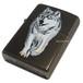 ウルフ (2003) - Zippo Wolf 2003