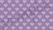 21-u-5 3840 x 2160 pixel (png)