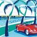 INTER CITY SWING (アナログLP盤)