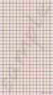 26-e-1 720 x 1280 pixel (jpg)