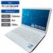 NEC PC-LS150CS6W