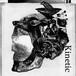 Kinetic (千葉広樹・服部正嗣) 『Kinetic』/2013年10月10日発売