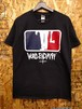 """Major League Torture"" T-shirt"