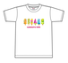 2019AW Tシャツ