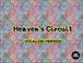 Heaven's Circuit